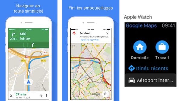 google-maps-vous-guide-maintenant-depuis-lapple-watch