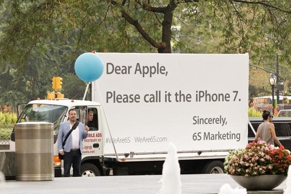 insolite-lagence-6s-marketing-demande-a-apple-de-changer-lappellation-de-son-iphone-6s