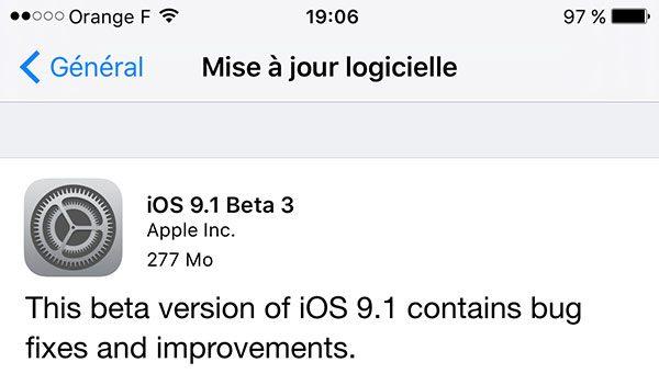 ios-9-0-2-et-ios-9-1-beta-3-sont-disponibles