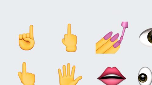 ios-9-1-de-nouveaux-emojis-dans-la-beta-1-sortie-en-novembre