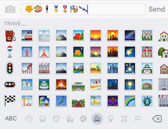 ios-9-1-de-nouveaux-emojis-dans-la-beta-1-sortie-en-novembre_3