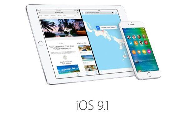 ios-9-1-tous-les-liens-de-telechargements
