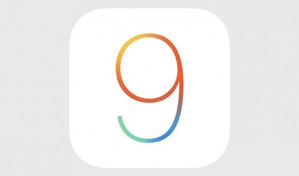 ios-9-apple-corrige-68-failles-dont-une-necessaire-au-jailbreak