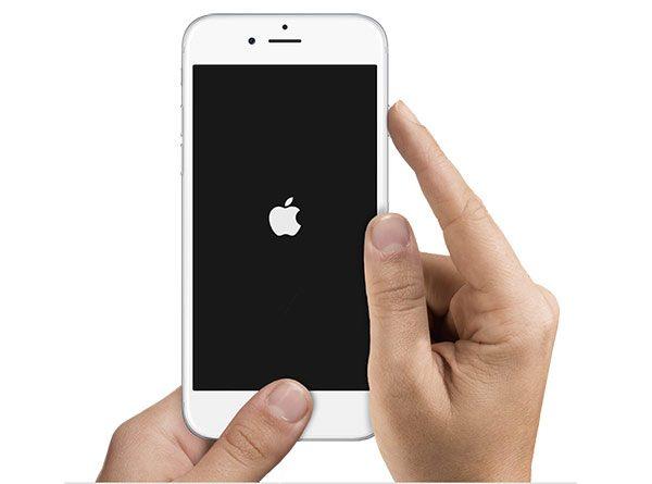ios-9-astuce-pour-debloquer-votre-iphoneipad-pendant-la-restauration-ou-si-bloquer-sur-le-logo-apple
