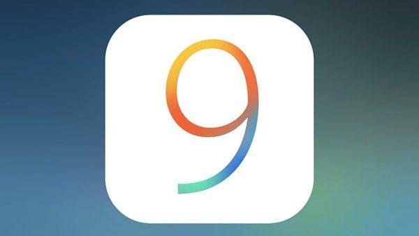 ios-9-est-maintenant-de-sortie-officiellement-pour-iphone-et-ipad