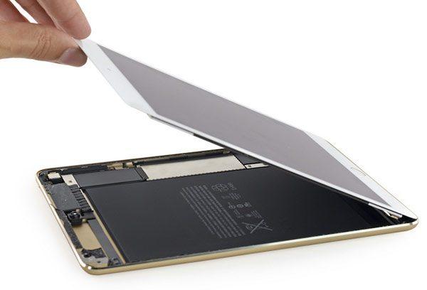 ipad-mini-4-son-demontage-confirme-les-2go-de-ram-et-une-batterie-plus-petite