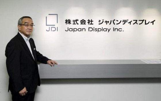 iphone-6s-apple-demande-beaucoup-plus-decrans-a-japan-display