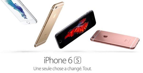 iphone-6s-apple-espere-battre-le-record-des-ventes-en-un-seul-weekend