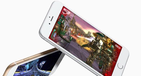 iphone-6s-apple-fait-face-a-des-problemes-de-production-de-lecran