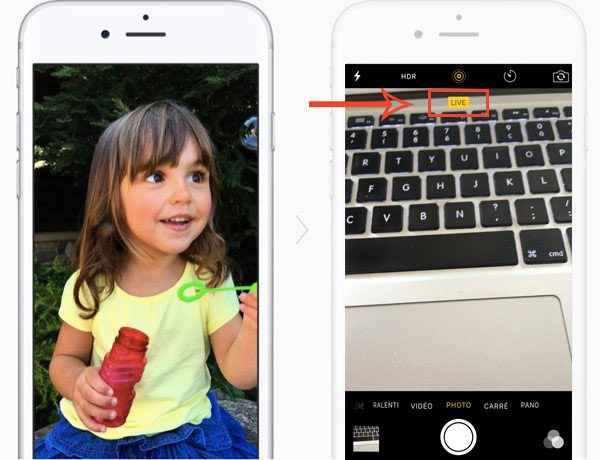 iphone-6s-comment-ne-pas-rater-votre-live-photo