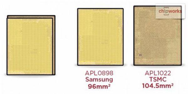 iphone-6s-deux-tailles-pour-le-meme-processeur-a9