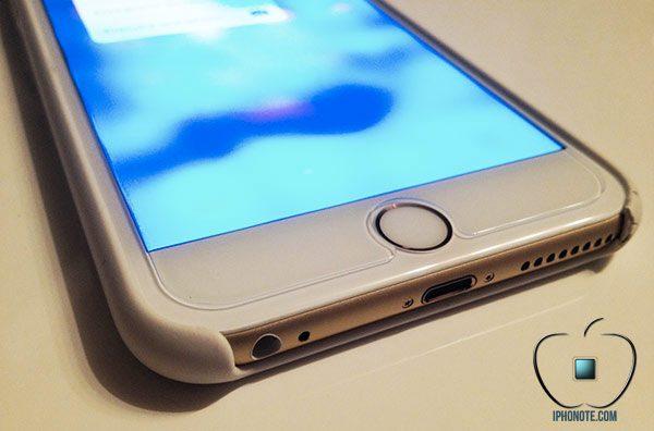 iphone-6s-est-ce-que-les-vitres-de-protection-genent-lutilisation-de-la-3d-touch