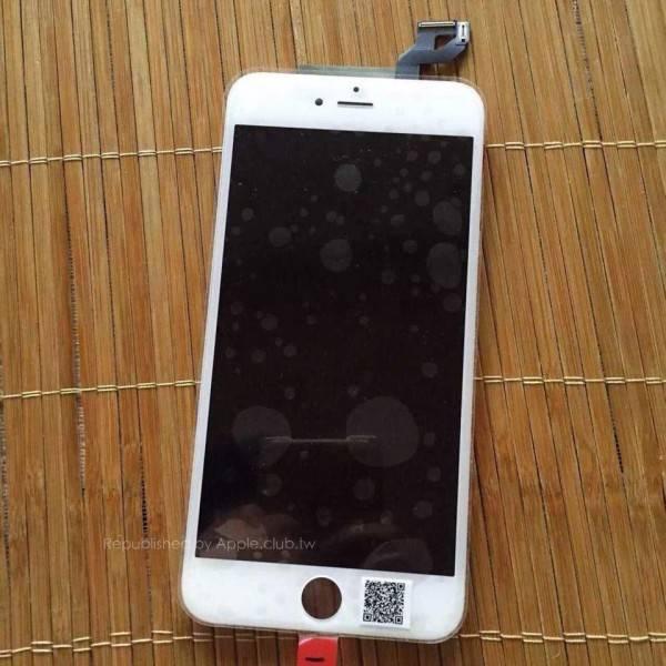 iphone-6s-fuites-de-lecran-assemble-en-version-blanche