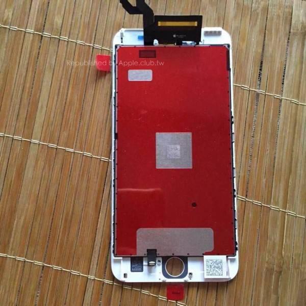 iphone-6s-fuites-de-lecran-assemble-en-version-blanche_2