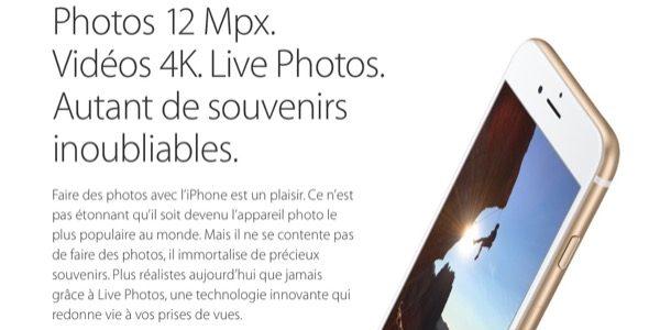 iphone-6s-la-focntion-live-photos