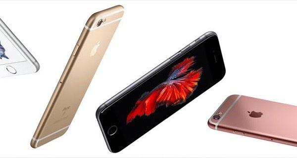iphone-6s-le-processeur-a9-offre-autant-de-puissance-que-sur-le-macbook-12-pouces