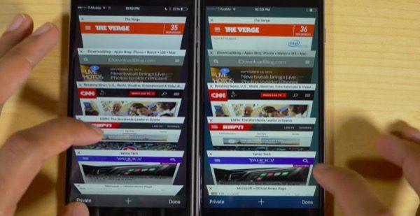iphone-6s-les-2-go-de-ram-jouent-un-role-primordial-dans-lexperience-utilisateur