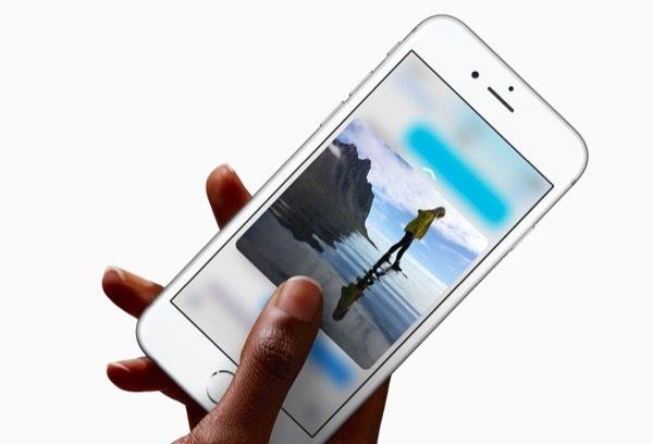 iphone-6s-les-premiers-tests-sont-la