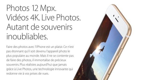 iphone-6s-les-premiers-tests-sont-la_2