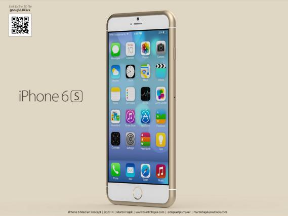 iphone-6s-les-stocks-risquent-detre-tres-limites-pour-le-lancement