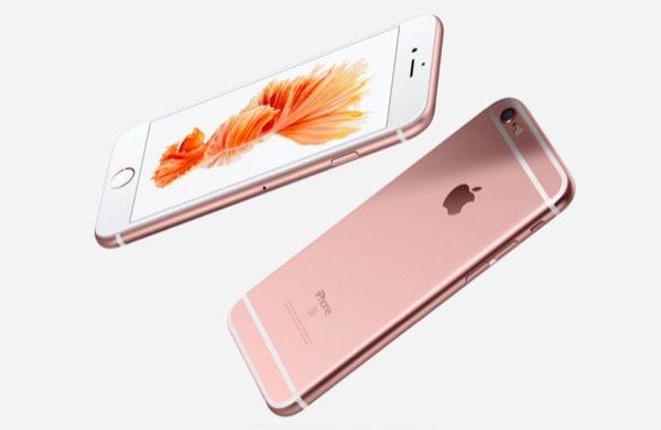 iphone-6s-lor-rose-bientot-de-retour-foxconn-et-pegatron-mettent-le-paquet
