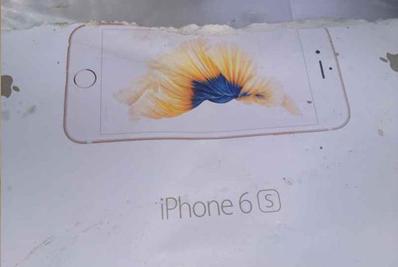 iphone-6s-nouvelles-fuites-prix-et-date-de-sortie