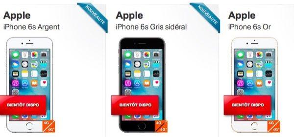 iphone-6s-orange-un-prix-de-depart-a-239e-avec-forfait