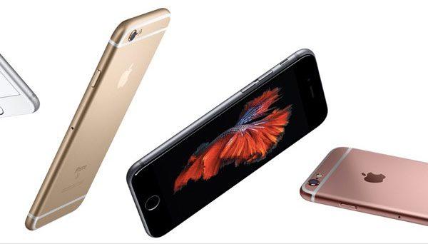 iphone-6s-plus-apple-nous-a-fait-la-mauvaise-surprise-de-repousser-la-livraison