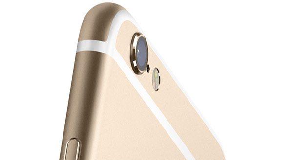 iphone-6s-plus-la-stabilisation-optique-fait-vraiment-la-difference-en-video