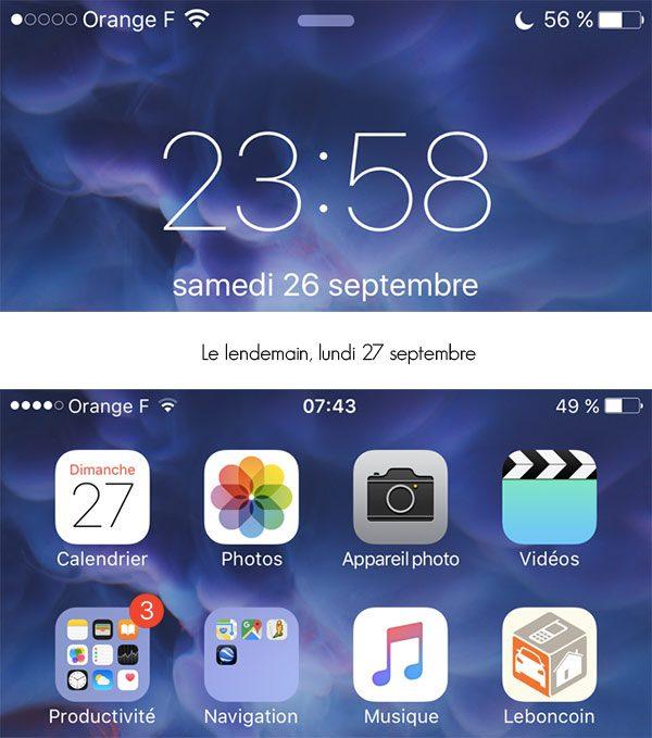 iphone-6s-plus-le-mariage-du-processeur-a9-et-coprocesseur-m9-font-du-beau-boulot-pour-lautonomie