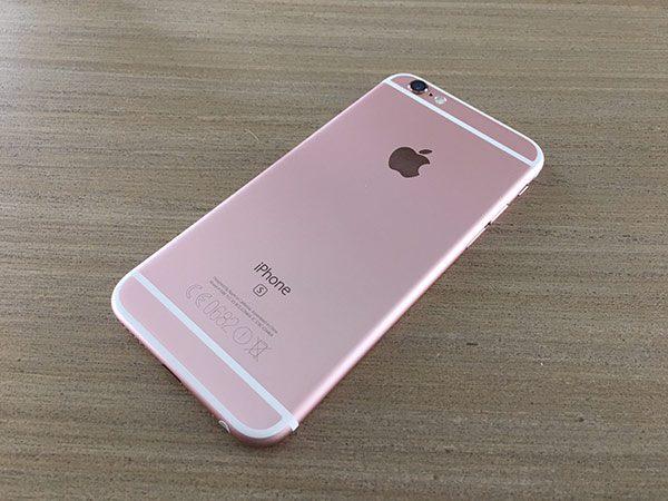 iphone-6s-plus-un-point-sur-lapn-de-12-mp-et-quelques-exemples-avec-nos-photos_4-full