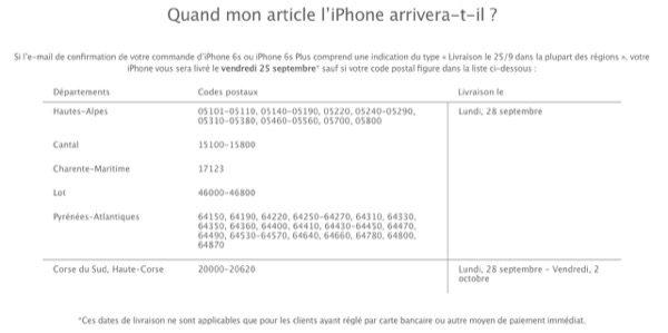 iphone-6s-voici-les-dates-de-livraisons-en-fonction-des-departements