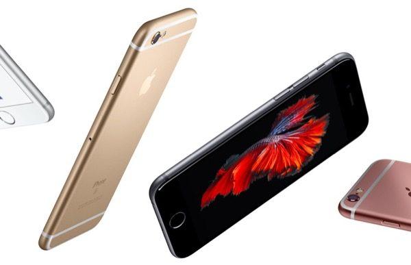 iphone-6s-voici-les-dates-de-livraisons-en-fonction-des-departements_2