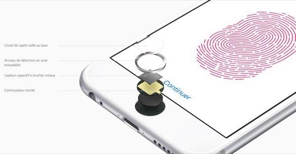 iphone-6s6s-plus-des-proprietaires-se-plaignent-de-problemes-avec-le-touch-id-le-3d-touch-et-les-haut-parleurs