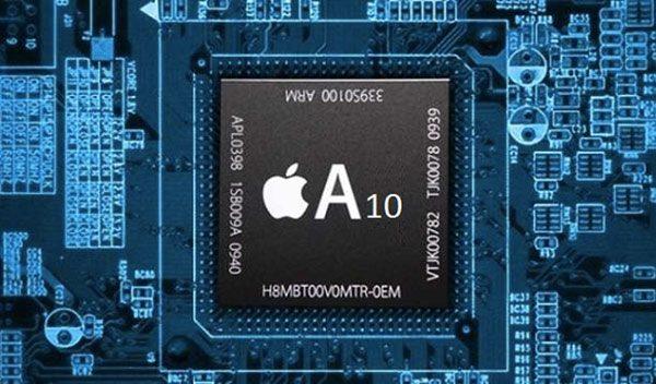 iphone-7-le-processeur-a10-pourrait-avoir-6-coeurs