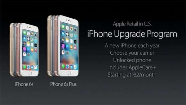 iphone-upgrade-program-apple-se-lance-dans-labonnement