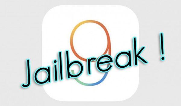 jailbreak-iphone-6s-jailbreak-ios-9-0-1-9-1-quand-arriveront-ils