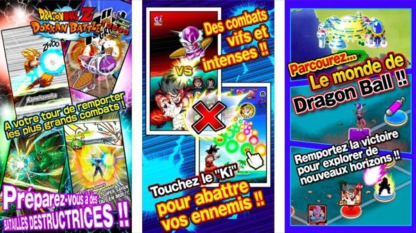 kamehameha-dragon-ball-z-dokkan-battle-debarque-sur-lapp-store