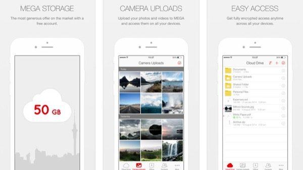 l-app-mega-recoit-un-nouveau-design-et-devient-compatible-avec-lipad