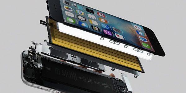 la-3d-touch-rend-les-iphone-6s-plus-lourds-de-11-que-les-iphone-6