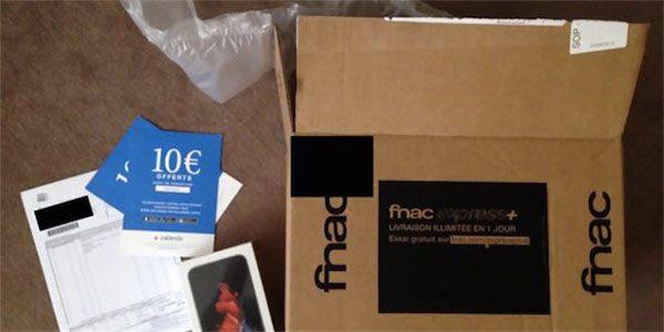 la-fnac-permet-a-ses-clients-de-recevoir-plus-tot-leur-iphone-6s