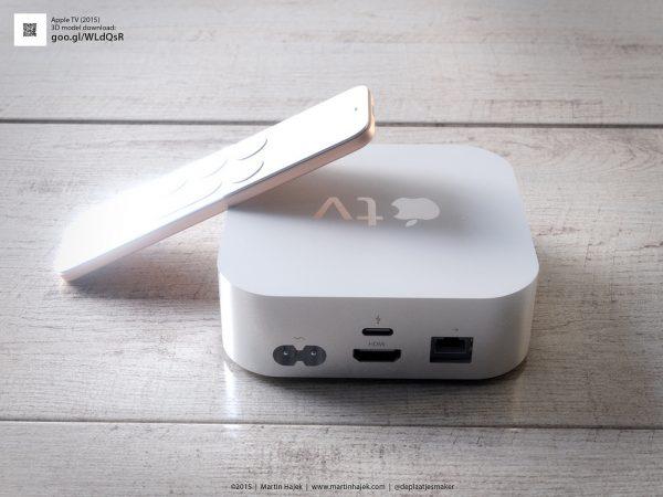 la-nouvelle-apple-tv-passe-entre-les-mains-de-martin-hajek_3