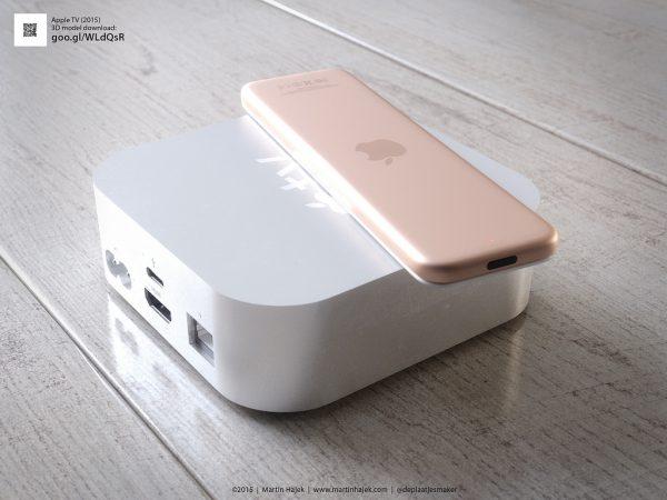 la-nouvelle-apple-tv-passe-entre-les-mains-de-martin-hajek_4
