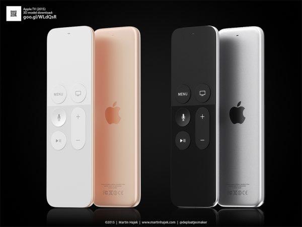 la-nouvelle-apple-tv-passe-entre-les-mains-de-martin-hajek_5