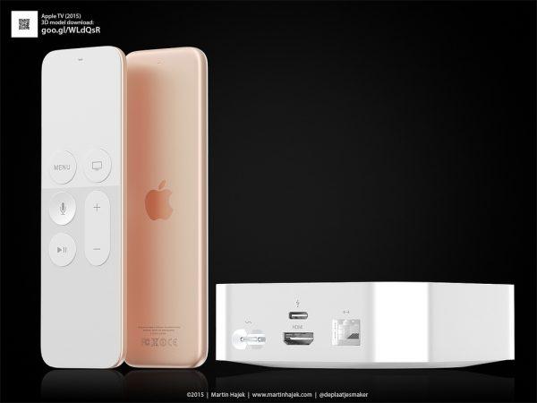 la-nouvelle-apple-tv-passe-entre-les-mains-de-martin-hajek_6