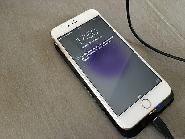 la-recharge-sans-fil-ne-fonctionne-pas-sur-les-iphone-6s-sous-ios-9