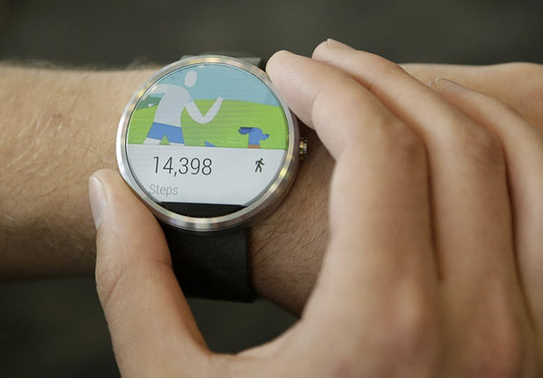 lapp-android-wear-est-incompatible-avec-le-healthkit-dapple