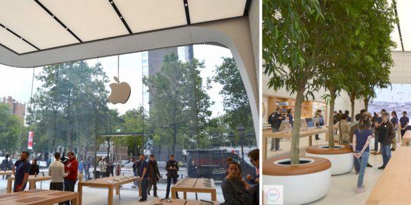 lapple-store-belge-montre-a-quoi-ressembleront-les-futurs-boutiques-pommees_1