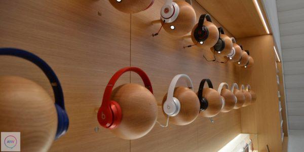 lapple-store-belge-montre-a-quoi-ressembleront-les-futurs-boutiques-pommees_2