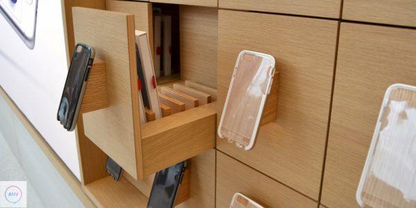 lapple-store-belge-montre-a-quoi-ressembleront-les-futurs-boutiques-pommees_3